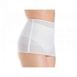 Chicco Faja Post Parto Velcro T/M