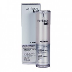 Cumlaude Summun Crema 40ml