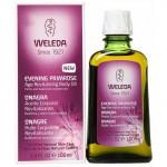 Weleda aceite corporal onagra revital 100ml