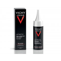 Vichy Homme Liftactiv Tratamiento Antiarrugas 30ml