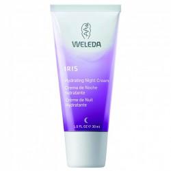 Weleda Crema de Noche Iris 30ml