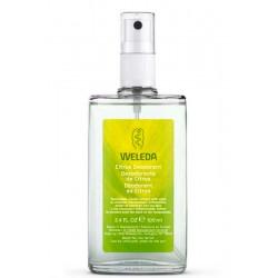 Weleda Desodorante de Citrus100ml