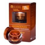 Heliocare bronze 30 cápsulas 2unidades