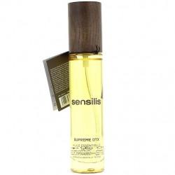 Sensilis Supreme Detox Aceite Esencial 50ml