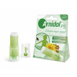 Arnidol Pic Stick 15g Roll-On