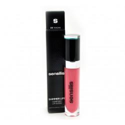 Sensilis Gloss Shimmer Lips 06 Tendre