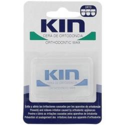 Kin Cera Ortodoncia