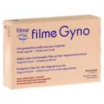 Filme Gyno 6 óvulos