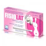Fisiolat 250 mg 14 comprimidos