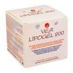 Vea Lipogel 200ml