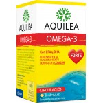 AQUILEA OMEGA 3 FORTE 90 CAPSULAS