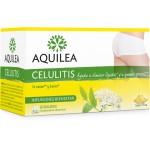 AQUILEA CELULITIS 1,2GR 20 FILTROS