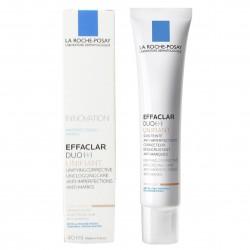 La Roche-Posay Effaclar Duo Unifiant Claro 40ml