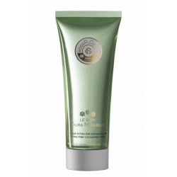 Roger Gallet Le Soin Aura Mirabilis Clean Mask 100ml