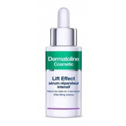 Dermatoline Lift Effect Serum Reparador Intensivo 30m