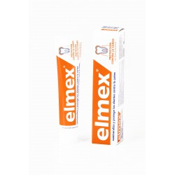 Pasta Dental Elmex 75ml
