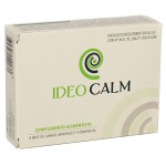 Ideocalm 30 cápsulas