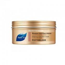 Phytokeratine Extreme Mascarilla Reparación y Nutrición 50ml