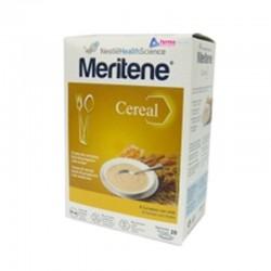 Meritene 8 Cereales con Miel 600g