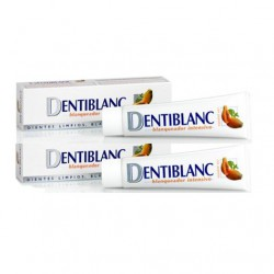 Dentiblanc Intensivo 100ml 2 uds.