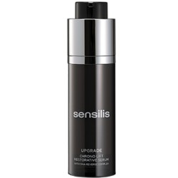 Sensilis Upgrade Chronolift Serum Reparador 30ml