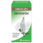 Arko Ortosifón 100 cápsulas