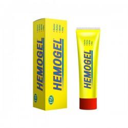 Hemogel 50ml