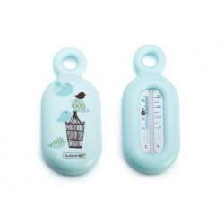 Termometro Suavinex Baño Infantil Azul