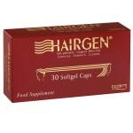 Hairgen 30 capsulas