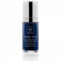 Apivita Aqua Vita Serum Hidratación Avanzada 30ml