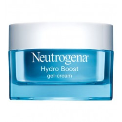 Neutrogena Hydro Boost Gel Crema 50ml