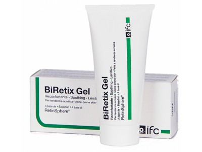 Biretix Gel 50ml