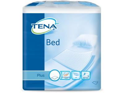 Tena Empapadores Bed Plus 60x90 35 uds.