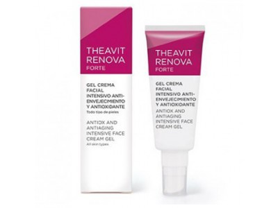Theavit Renova Forte 40ml