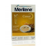 RESOURCE 8 CEREALES CON MIEL 2X300GR 600GR