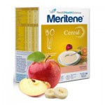 RESOURCE CEREALES MULTIFRUTA 2X300GR 600GR