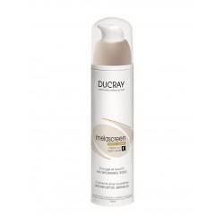 Melascreen crema noche 50 ml