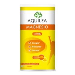 Aquilea Magnesio + Vit B6 176g