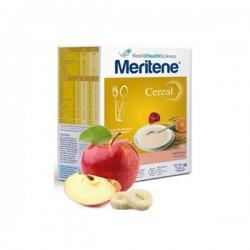 Meritene Cereal Multifrutas 2 Sobres 300G