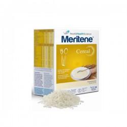 Meritene Cereal Crema de Arroz 2 Sobres 300G