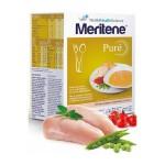 Meritene_puré_delicias_de_pavo_a_la_jardinera_6_sobres_pharmabuy.jpg