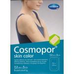 Cosmopor_skin_color_7,2x5cm_5 _unidades_pharmabuy.jpg