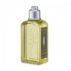 L'Occitane Gel de Ducha Verbena 70ml