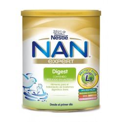 Nestlé Nan Digest Expert 800g