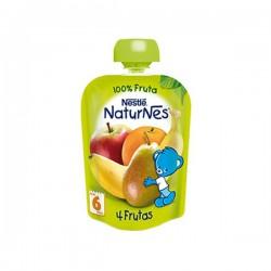 Nestlé Natures Mix 4 Frutas 90g