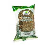 Nbn-plantas hamamelis 50 gr
