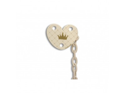 Suavinex Broche Love In And Out