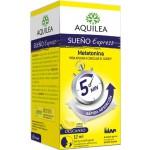 Aquilea sueño espress melatonina spray 12 ml