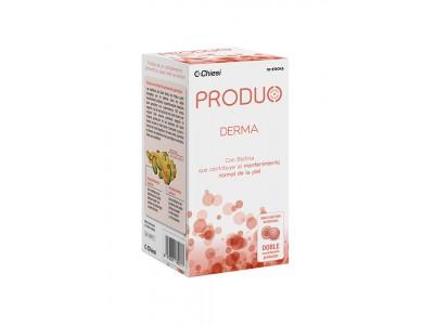 Produo Derma Sticks 30g