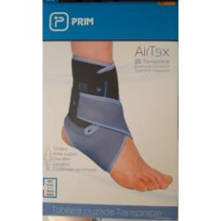 Prim Airtex Tobillera Transpirable Talla Única